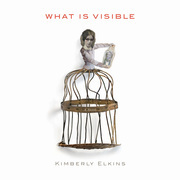What Is Visible