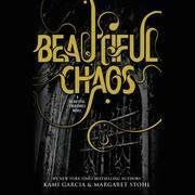 Beautiful Chaos