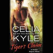 Tiger's Claim