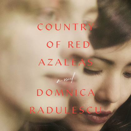Country of Red Azaleas
