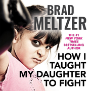 How I Taught My Daughter to Fight