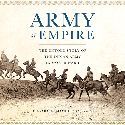 Army of Empire