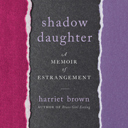 Shadow Daughter