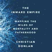 The Inward Empire