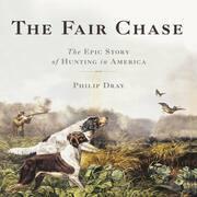 The Fair Chase