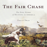 The Fair Chase