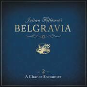 Julian Fellowes's Belgravia Episode 2