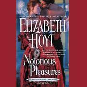 Notorious Pleasures