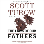 The Laws of Our Fathers