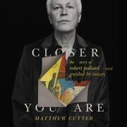 Closer You Are