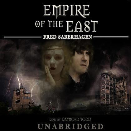 Empire of the East