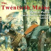 The Twentieth Maine