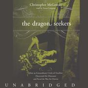 The Dragon Seekers