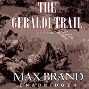 The Geraldi Trail