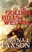 The Golden Hills of Westria
