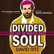 Divided Soul