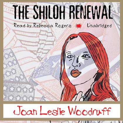 The Shiloh Renewal