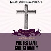 Protestant Christianity
