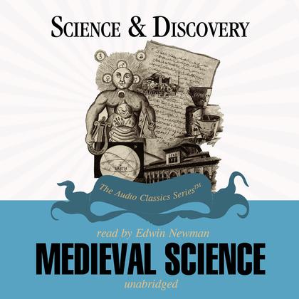 Medieval Science