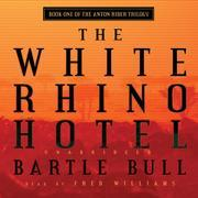The White Rhino Hotel