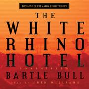 The White Rhino Hotel