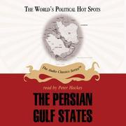 The Persian Gulf States