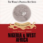 Nigeria and West Africa