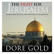 The Fight for Jerusalem