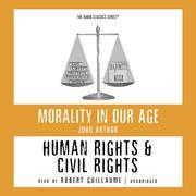 Human Rights and Civil Rights