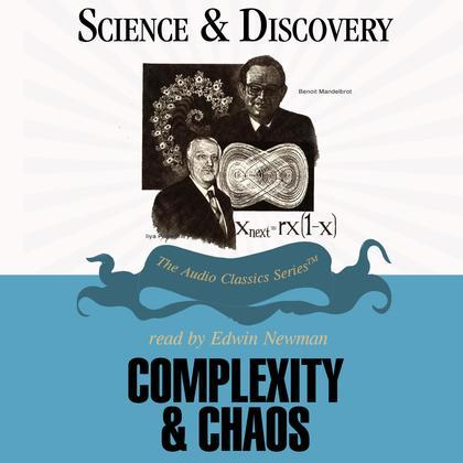 Complexity and Chaos