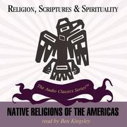 Native Religions of the Americas