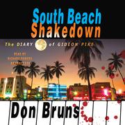 South Beach Shakedown