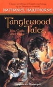 Tanglewood Tales