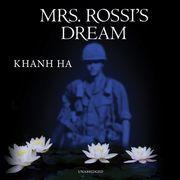 Mrs. Rossi's Dream