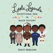 Little Legends