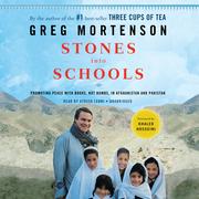 Stones into Schools