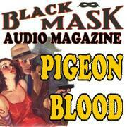 Pigeon Blood