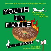Youth in Exile