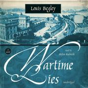 Wartime Lies