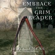 Embrace the Grim Reaper