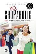 Yo, shopaholic