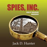 Spies, Inc.