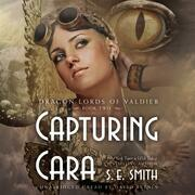 Capturing Cara