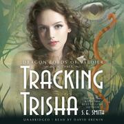 Tracking Trisha
