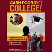 Cash Poor or College?