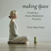 Making Space