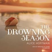 The Drowning Season
