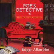 Poe's Detective