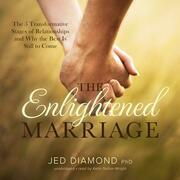 The Enlightened Marriage
