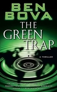 The Green Trap